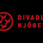 DK logo_2019_01