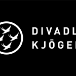 DK logo_2019_03